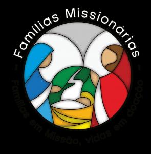 Logo-final_familias_missionarias