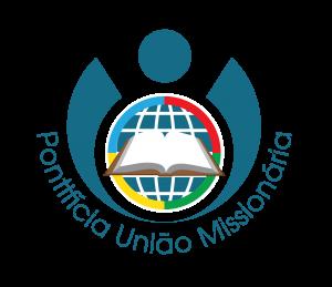 Logo união missionária