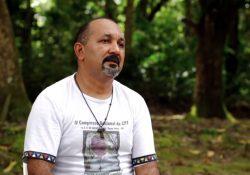 Igreja no Xingu preocupada com prisão de padre Amaro, emite nota