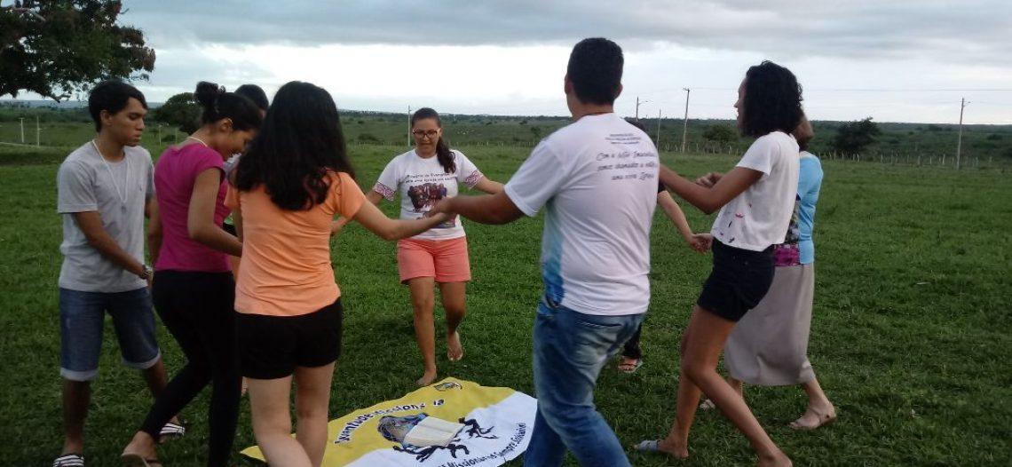 JM do Rio Grande do Norte realiza assembleia