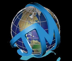 logo_jm_