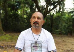 REPAM articula dia de oração em solidariedade a Padre Amaro