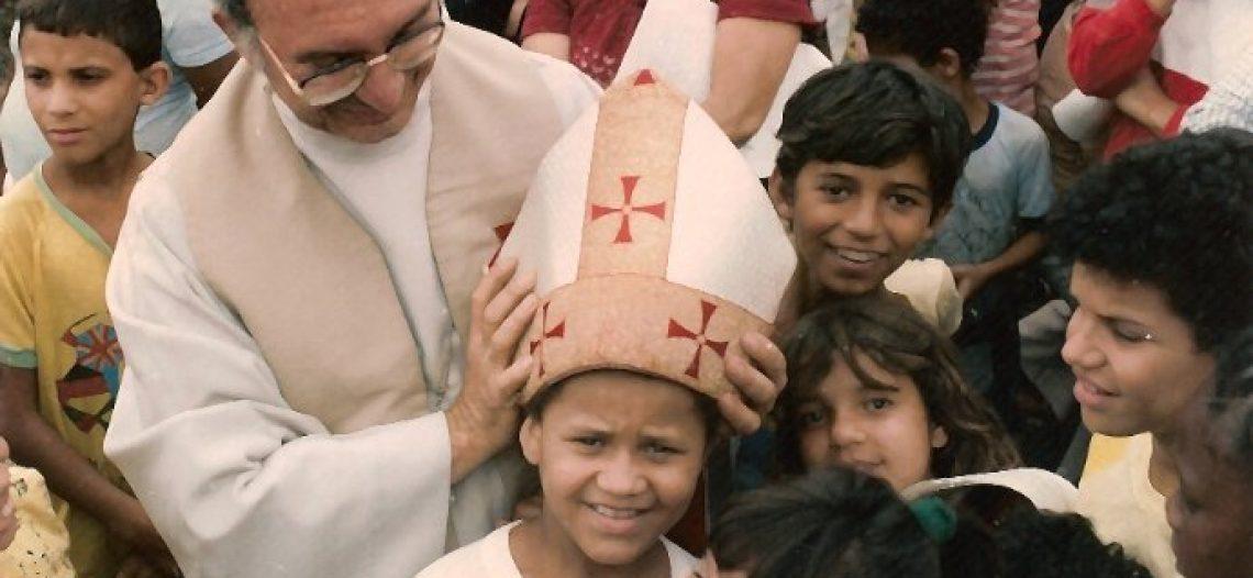 Concluído o processo de beatificação de Dom Luciano Mendes de Almeida