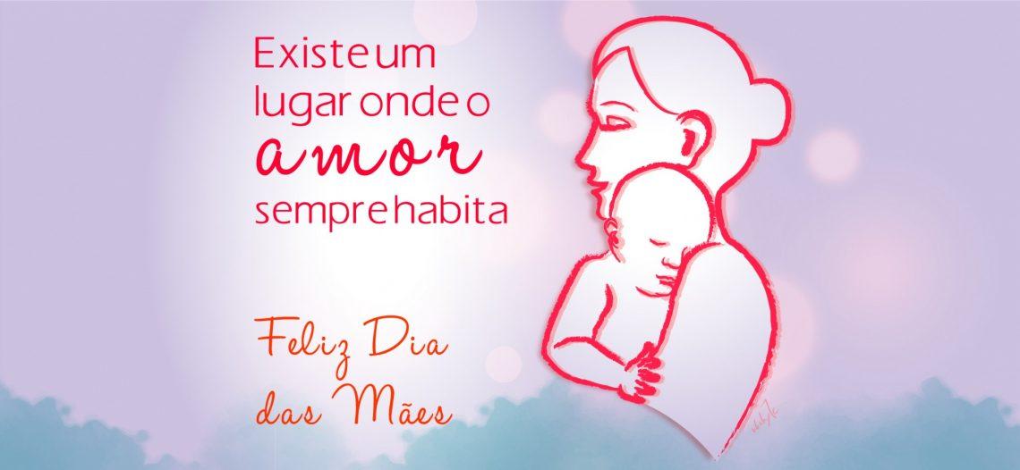 Dia das Mães: reflexões marianas