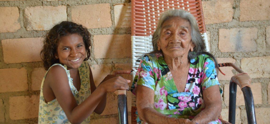 A resistência indígena na Raposa Serra do Sol