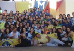 JM do Rio Grande do Norte realiza encontro estadual