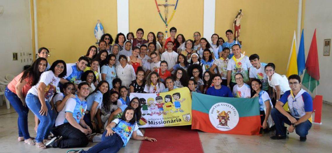 IAM do Rio Grande do Norte realiza encontro
