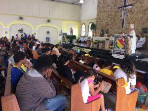 infancia_e_adolescencia_missionaria-diocese_de_sao_miguel_paulista (10)