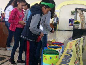 infancia_e_adolescencia_missionaria-diocese_de_sao_miguel_paulista (13)