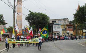 infancia_e_adolescencia_missionaria-diocese_de_sao_miguel_paulista (14)