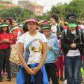 infancia_e_adolescencia_missionaria-diocese_de_sao_miguel_paulista (5)