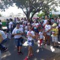 infancia_e_adolescencia_missionaria (3)