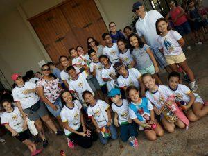 infancia_e_adolescencia_missionaria (5)