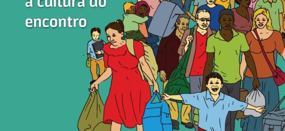 Cáritas promove Seminário Internacional de Migrações e Refúgio