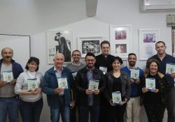Arquidiocese de Maringá lança subsídio missionário