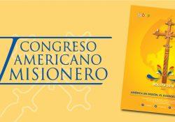 Rumo ao Congresso Missionário Americano