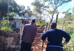 A experiência missionária dos seminaristas em Corumbá (MS)
