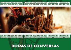 REPAM lança rodas de conversas sobre o Sínodo para a Amazônia