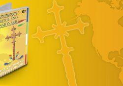 Documentário do 5º Congresso Missionário Americano