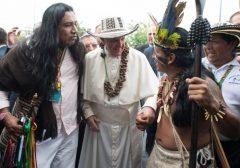 50 anos de Medellín: colocou tema da pobreza na teologia e pastoral