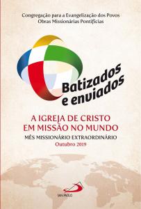 Guia-do-Mês-Missionário-Extraordinário-1