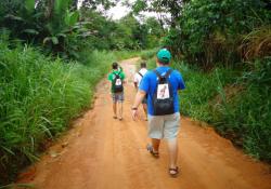 Comissões e organismos promovem formação missionária nos seminários