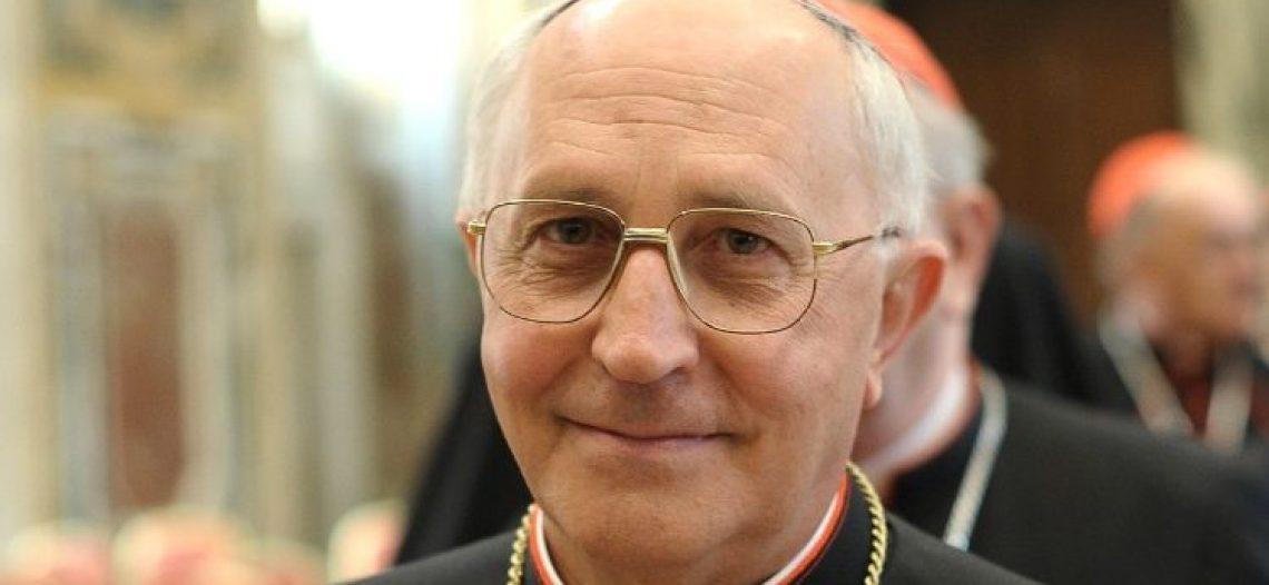 Seminário de estudo para novos bispos de territórios de missão