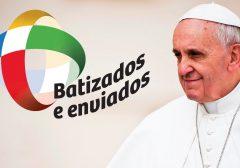 Preparação do Mês Missionário Extraordinário de 2019