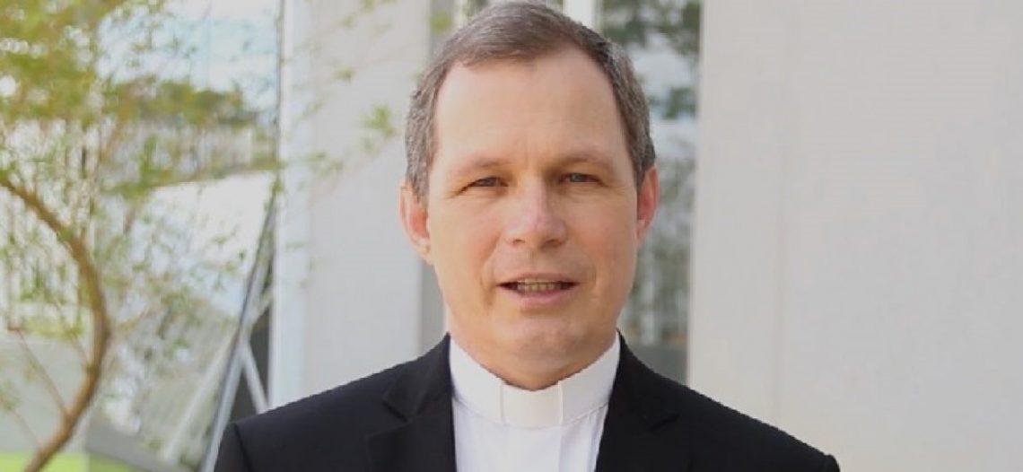 Dimensão missionária é eixo central da ação da Igreja no Brasil para os próximos 4 anos