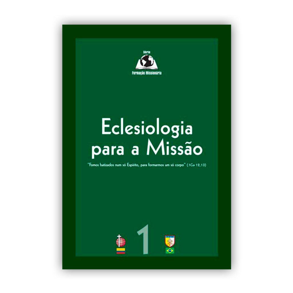 102---Livro_Eclesiolog_4e3022f846ff9