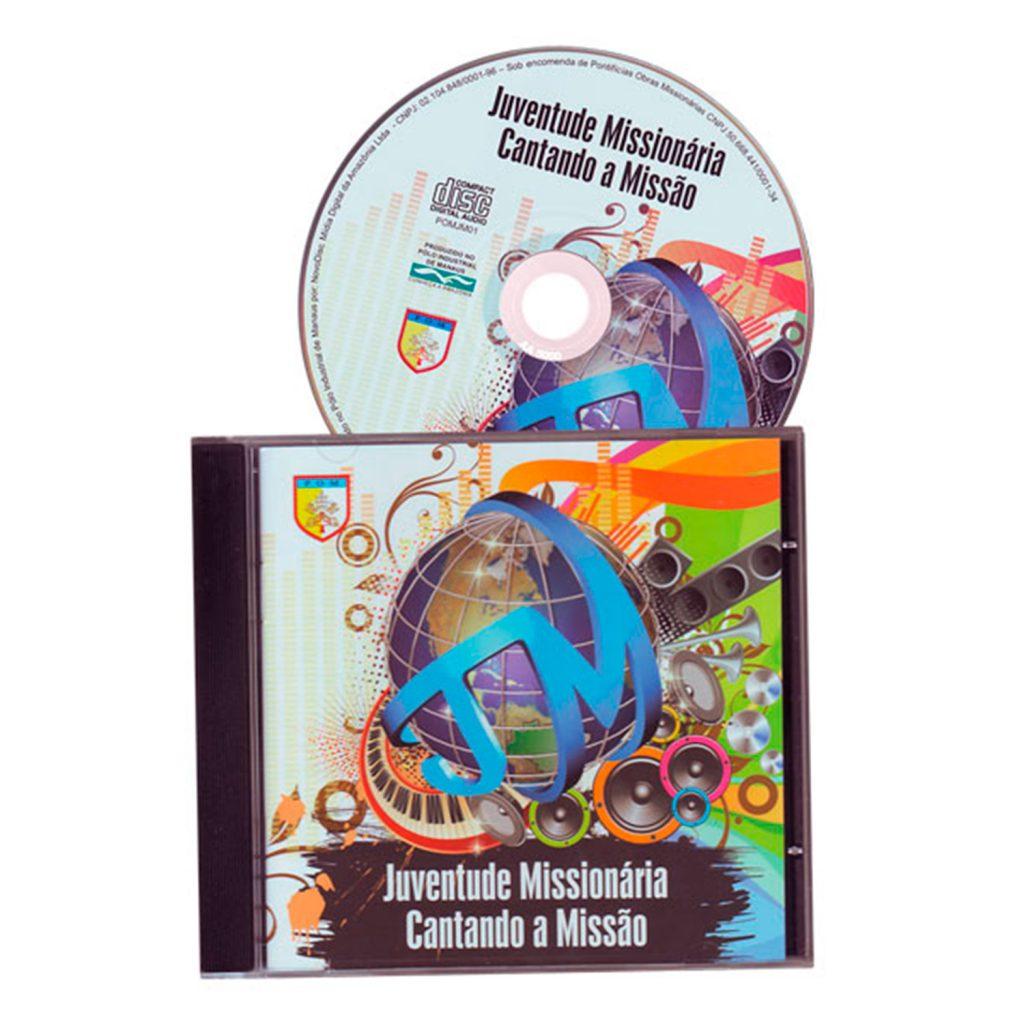 1200---CD_da_Juventude