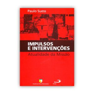 12003---Impulsos_e_intervencoes