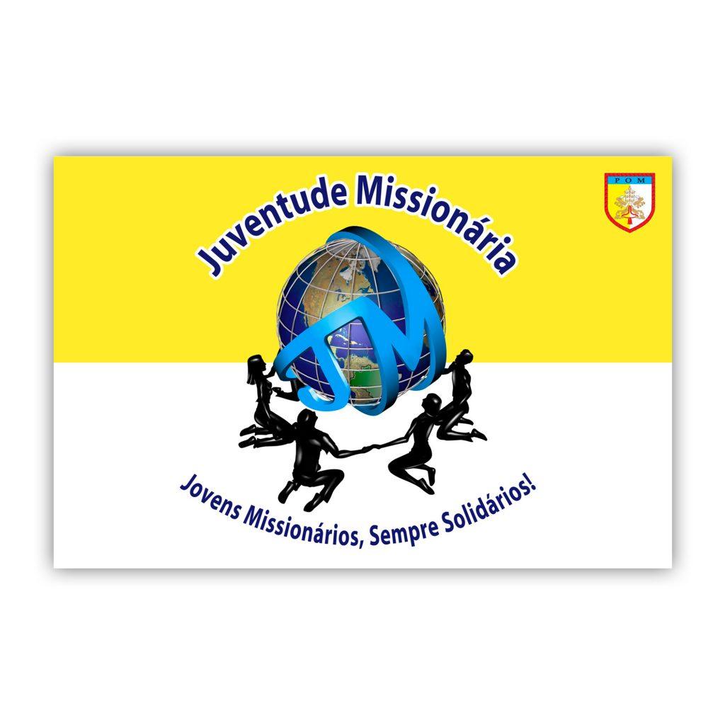 12040---Bandeira_da_JM