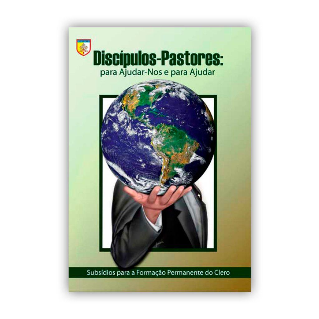 143---Livro_Discipulos