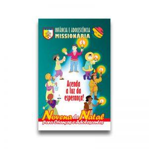 146 - Livreto_Acenda