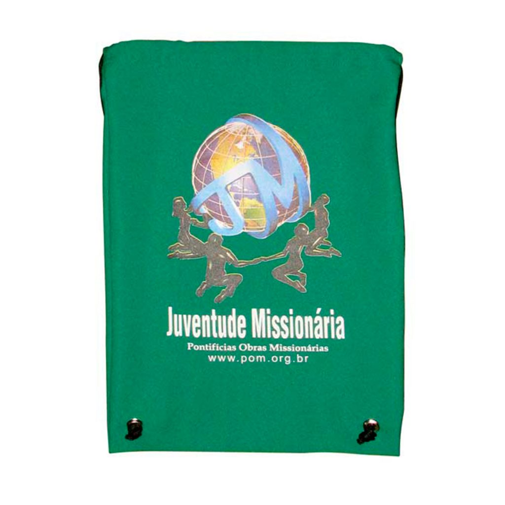 151---Mochila_da_JM_verde