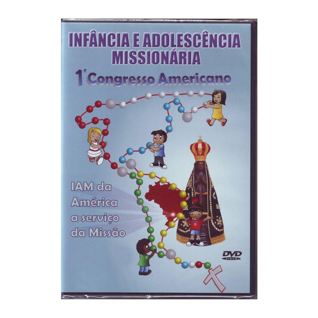 201450-DVD-1-Congresso-Americano