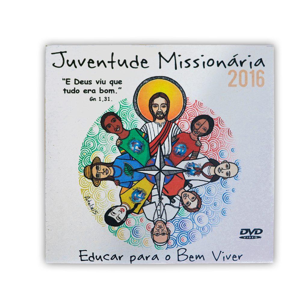 201458---DVD-Juventude-Missionária