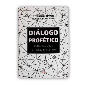 201476---Dialogo-Profético