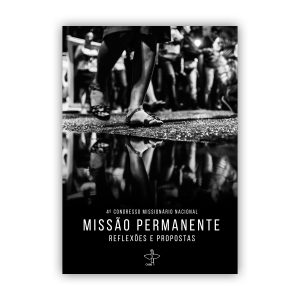 201479---Missão_Permanente