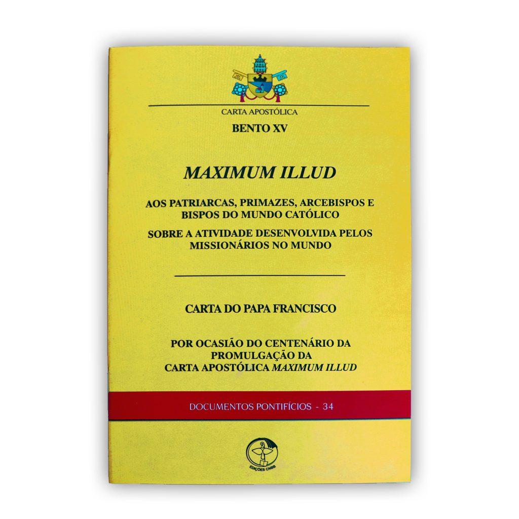 201480---Maximum-Illud