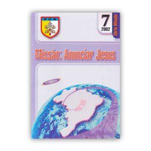57---Livro_N7_Missao