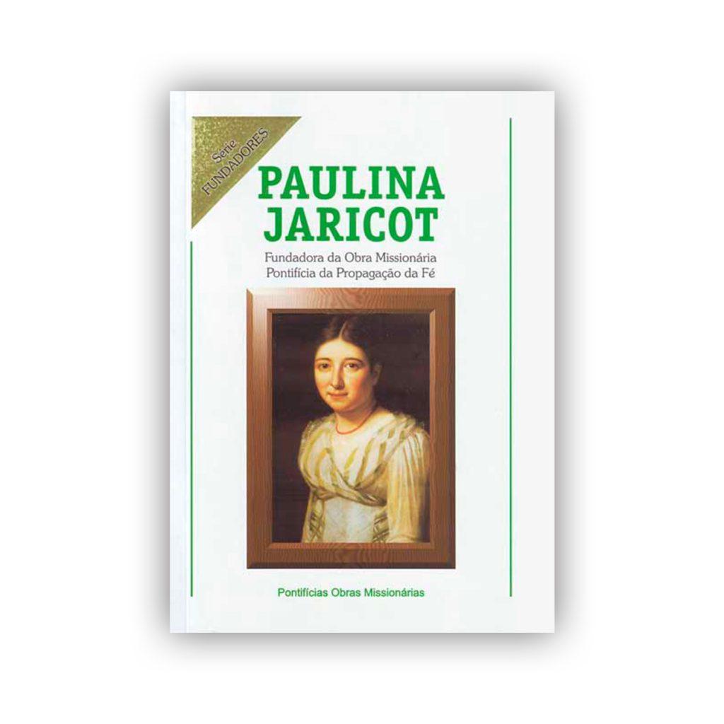 66---Livro-Paulina
