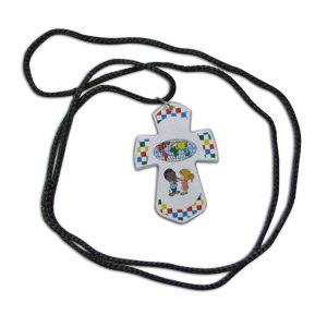 75 - Crucifixo_IAM