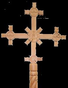 Cruz-2