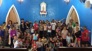 EDIAM - Diocese de Mogi das Cruzes (61)