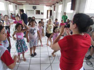 EDIAM - Diocese de Mogi das Cruzes (72)