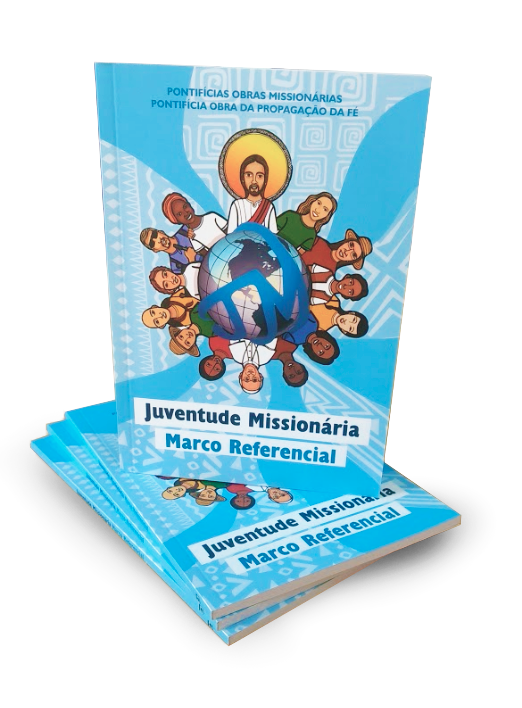 Juventude-Missionária-Marco-Referencial