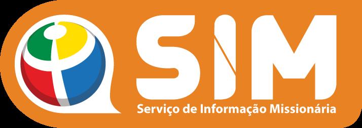 Sim-2018