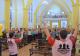 COMISE realiza experiência missionária em Minas Gerais